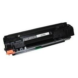 Kompatibilní toner HP 85A, HP CE285A