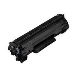 Kompatibilní toner Canon CRG-728 černý