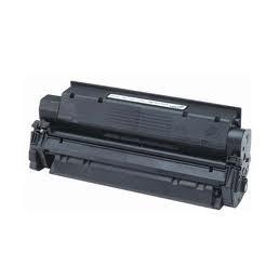 Kompatibilní toner HP 78A, HP CE278A černý