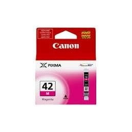 Canon CLI-42M purpurová