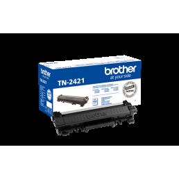 Toner Brother TN-2421 (3000 stran)
