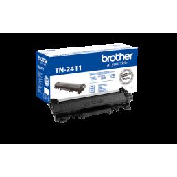 Toner Brother TN-2411 (1200 stran)