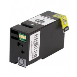 Canon PGI-1500XL černá kompatibilní
