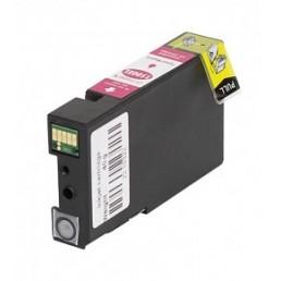 Canon PGI-1500XL magenta kompatibilní