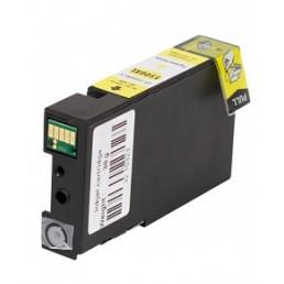 Canon PGI-1500XL žlutá kompatibilní