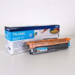 Toner Brother TN-245C azurový 2200 stran