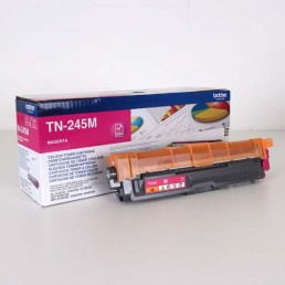 Toner Brother TN-245M purpurový 2200 stran