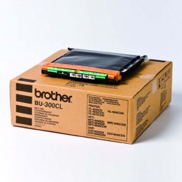 Brother BU-300CL pás