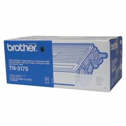 Toner Brother TN-3170 (7000 stran)