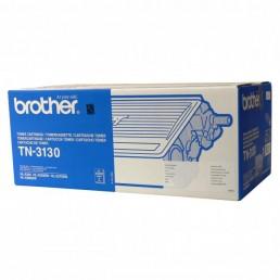 Toner Brother TN-3130 (3500 stran)