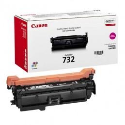 Toner Canon CRG-732 purpurový