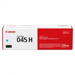 Toner Canon 045H azurový (2200s)