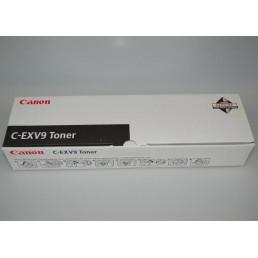 Toner Canon C-EXV9 černý