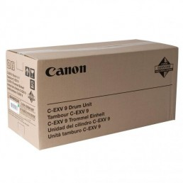 Optický válec Canon C-EXV9