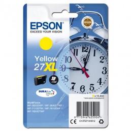 Epson 27XL žlutá