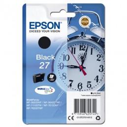 Epson 27 černá