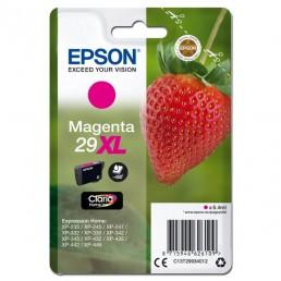 Epson T2993, Epson 29XL purpurová