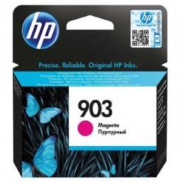 HP 903 purpurová
