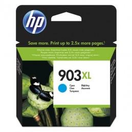 HP 903XL azurová