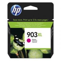 HP 903XL purpurová