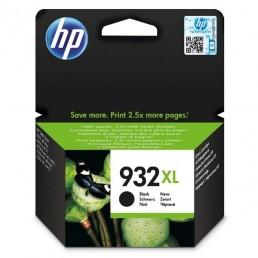 HP 932XL černá