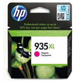 HP 935XL purpurová