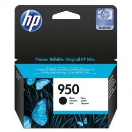 HP 950, HP CN049AE černá