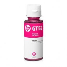 HP GT52, HP MOH55AE purpurová