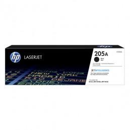Toner HP CF530A, HP 205A černý