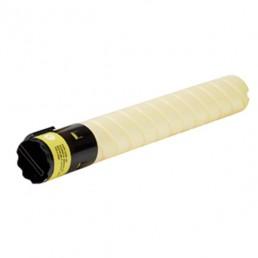 Toner Konica Minolta C224,C284,C364 žlutý