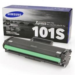 Toner Samsung MLT-D101S originál