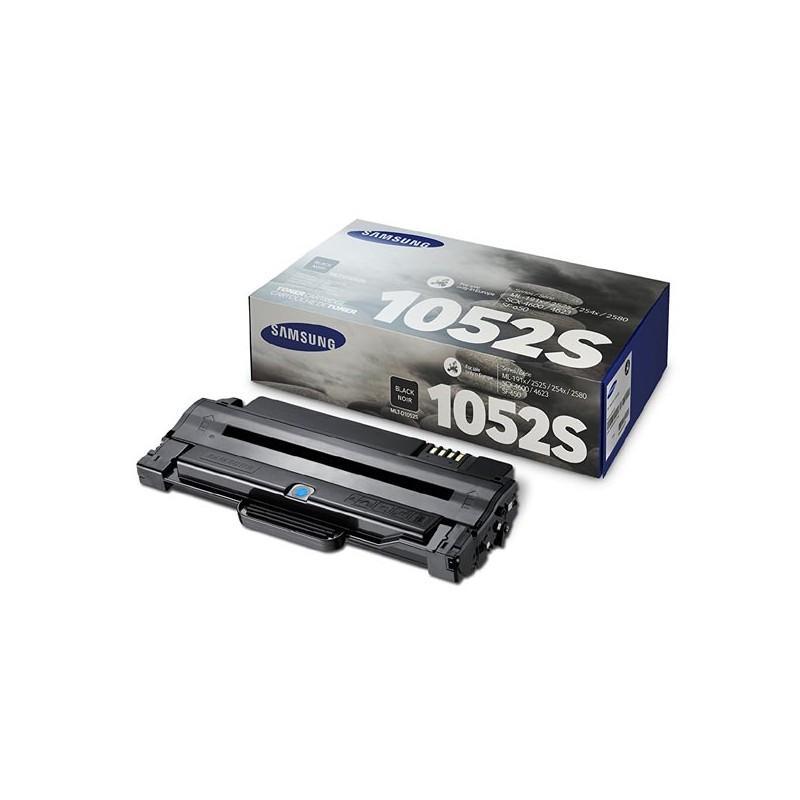 Toner Samsung MLT-D1052S
