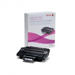 Toner Xerox 3210, 3220 (2000 stran)