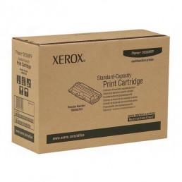Toner Xerox pro Phaser 3635 - (5000 stran)