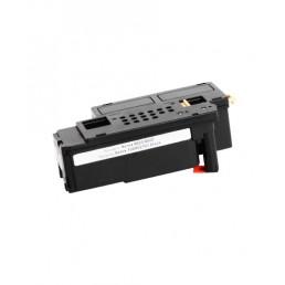 kompatibilní toner Xerox 6020, 6025, 6027 černý