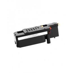 kompatibilní toner Xerox 6020, 6025, 6027 azurový