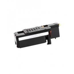 kompatibilní toner Xerox 6020, 6025,6027 purpurový
