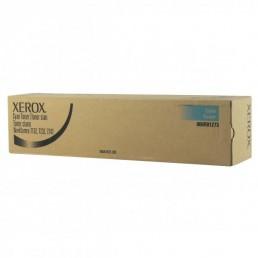 toner Xerox 7132,7232,7242 azurový