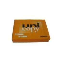 Papír do tiskárny Xerox UNI COPY, A4 80g, 500 l