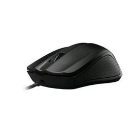 Myš C-TECH - optická