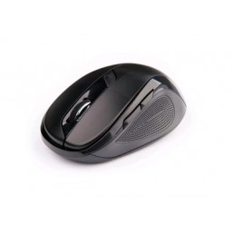 Myš C-TECH optická bezdrátová