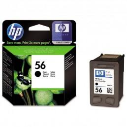 HP 56, HP C6656AE (520 stran)